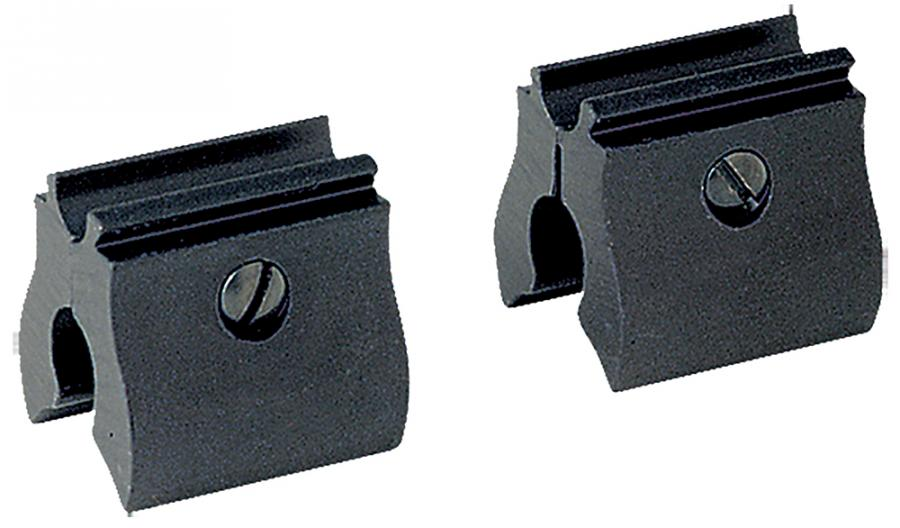 Benjamin 4 Piece Scope Mount Fits