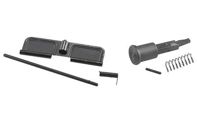 Luth Ar Upper Receiver Parts Kit