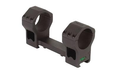 Dt Scope Mount 34mm-30moa