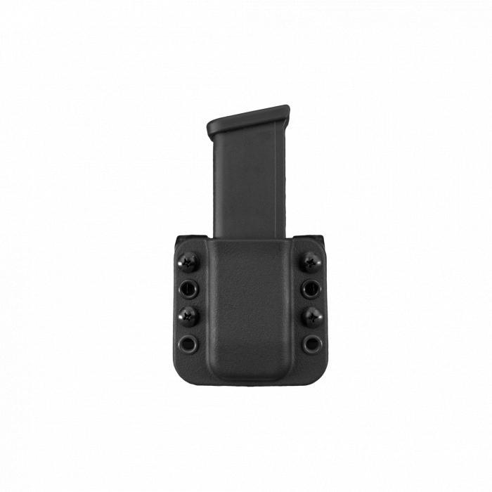 Eclipse SMP Glock 17/22/31