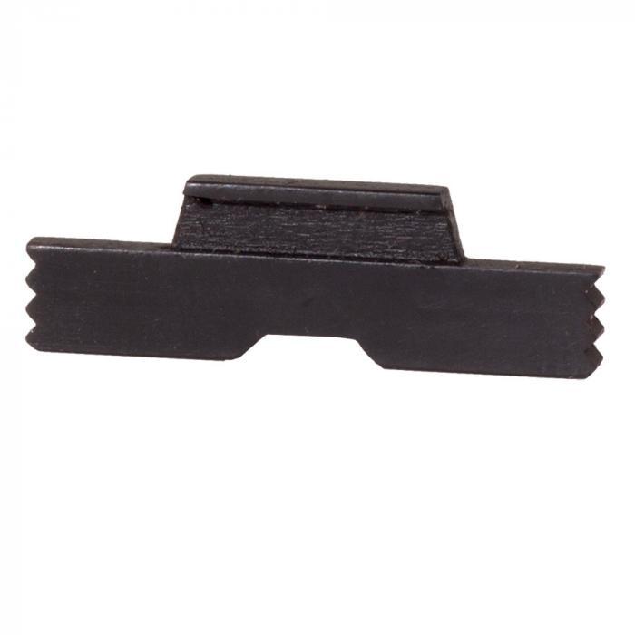 Glock Store Precision Slide Lock Lever
