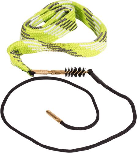 Breakthrough Battle Rope 45cal Pstl