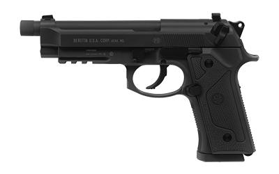 Umx Ber M9a3 .177 Blowback Full
