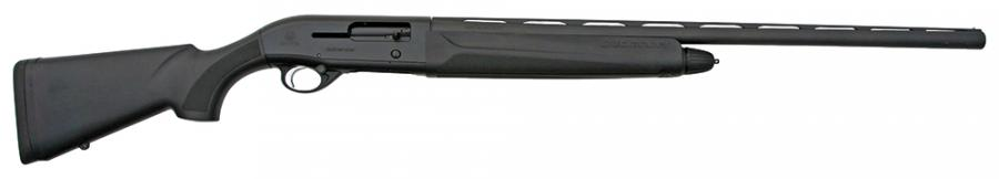 "Beretta A300 12ga Outlander 28"" MC3"