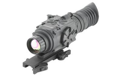 Armasight Predator 640 1.5-12x35 Thr