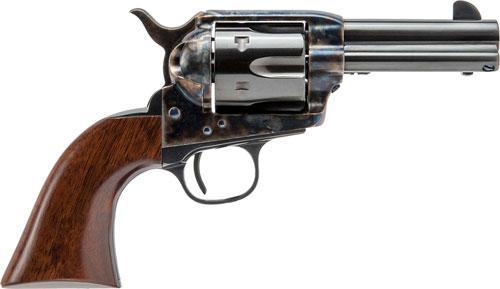 Cimarron New Sheriff .44/40
