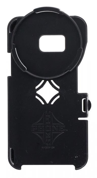 Phone Skope C1s7a Phone Case Samsung