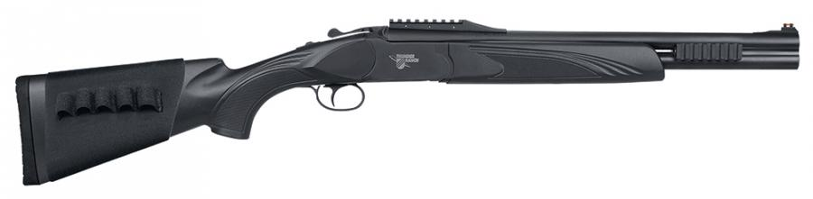 Maverick Hs-12 TR Thunder Ranch O/U
