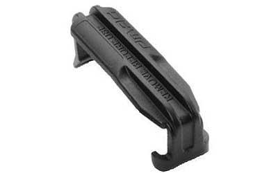 Magpul Pmag Dust/impact Cover Blk(3)