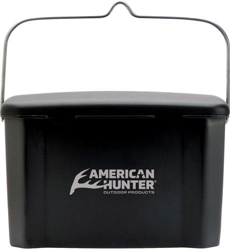 American Hunter Ahnf60 Collapsible Hanging Feeder