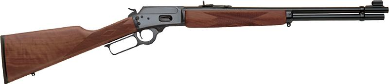 "Marlin 1894 45colt 10rd 20"" Walnut"