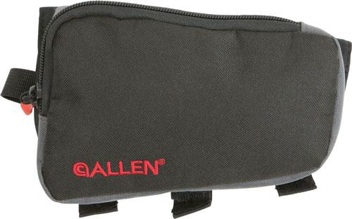 Allen Xbow Stock Pouch