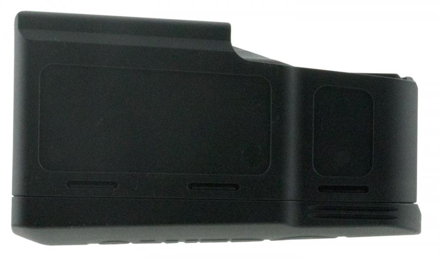 Sauer S10503 MAG Sauer 100/101/m18 7x64/270/3006