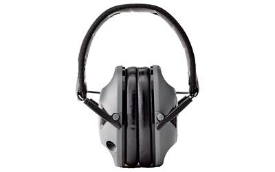 Peltor Rangeguard Hearing Protection