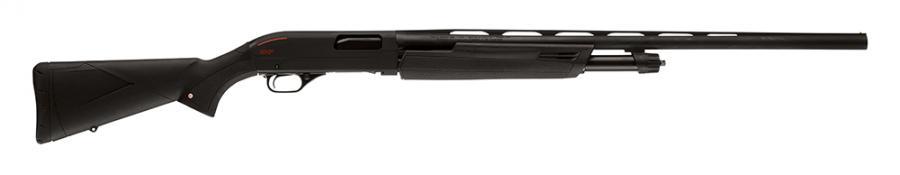 Winchester 512251692 SXP Black Shadow Pump
