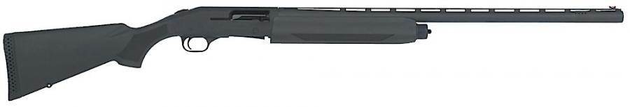"Mossberg 930 Semi-automatic 12 ga 28"""