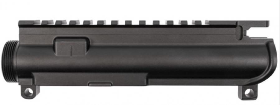 Asc-15 Matching Stripped Upper Receiver