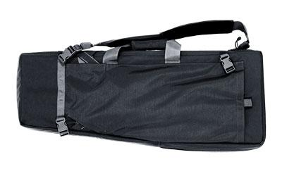 Dt Srs Covert Soft Case W/straps