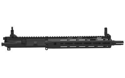 "Kac Upper Rcvr Sr-15 Cqb 11.5"""