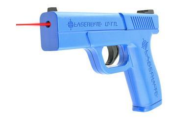 Laserlyte Trigger Tyme Laser Full