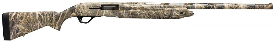 Win Sx4 Waterfowl Hunter 12g