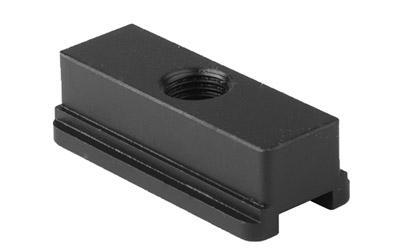Ameriglo Shoe Plate Sig P224