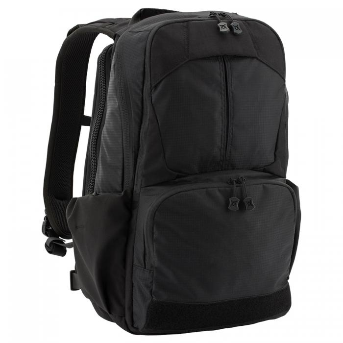 Vertx Vtx5036ibk Ready Pack 2.0 Backpack