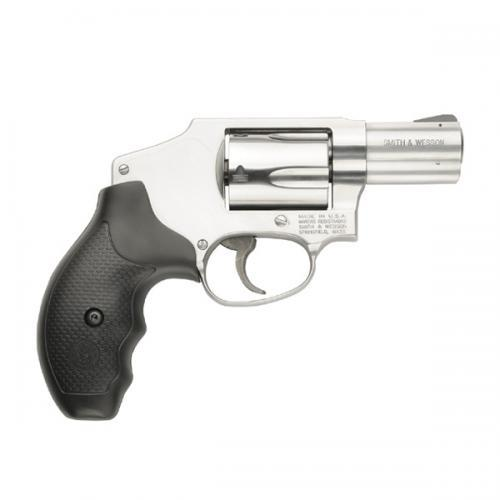 "S&w 640 2.125"" 357 Sts"