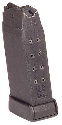 Glock G30 45 Automatic Colt Pistol