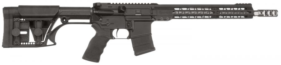 Armalite M-15 Competition Rifle *CO Compliant*
