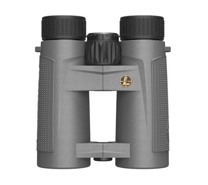 LEU 172662 PRO Guide HD Gray