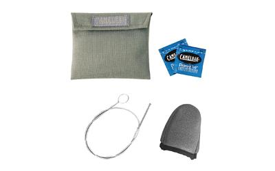Camelbak Field Cleaning Kit 2 Tab