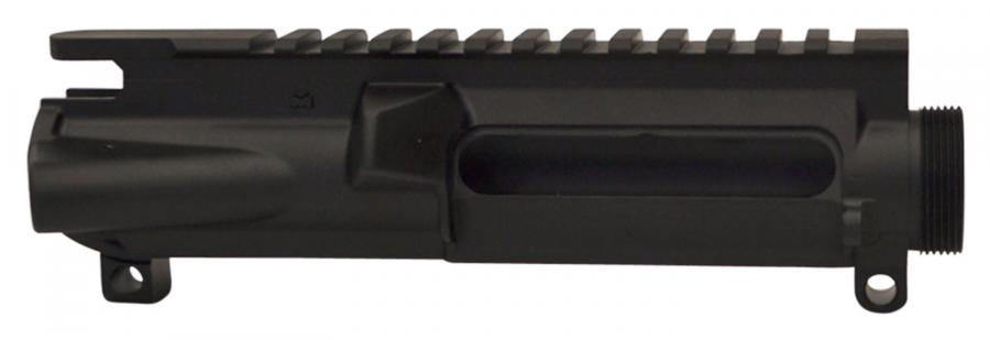 Civilian Force Arms Su556 Stripped Upper