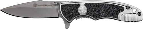 "S&w Knife Victory 2.75"" Bead"
