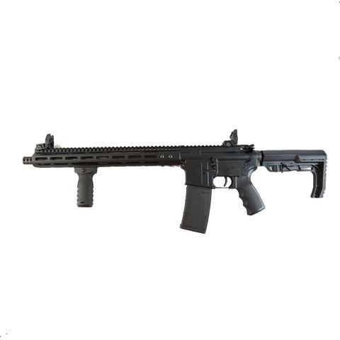 Bfsiii Equipped M4-htf R2 Carbine 14.5""