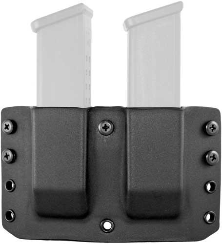 Comptac Twin Warrior MAG Pouch #4