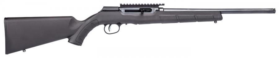Savage 47241 A22 Fv-sr Semi-automatic 22