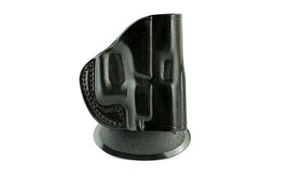 Tagua Pd2r Q/draw For Glk17/22 Rh