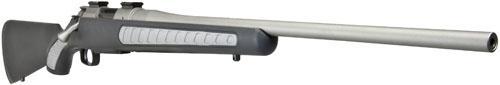 TCA Venture W/ws Bolt 7mm Remmag