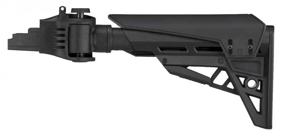 Ati Ak-47 Taclite Adj Stock