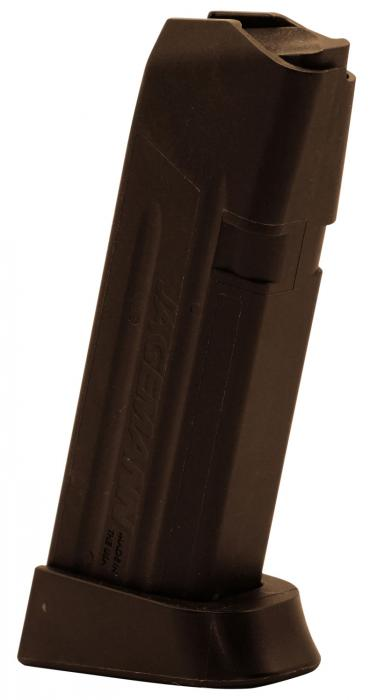 Jagemann 12357 Jag 19 9mm Luger