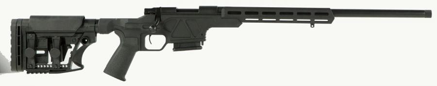 Howa Hmac70622 Mini Action Rifle Bolt