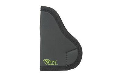 Sks Md-4 Gen 1 Baby Glocks