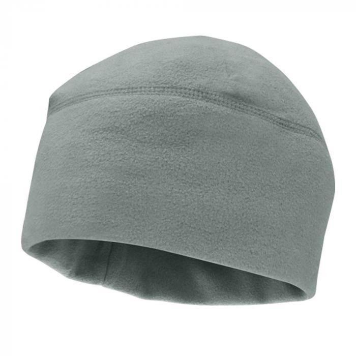 Polartec Beanie - Grey