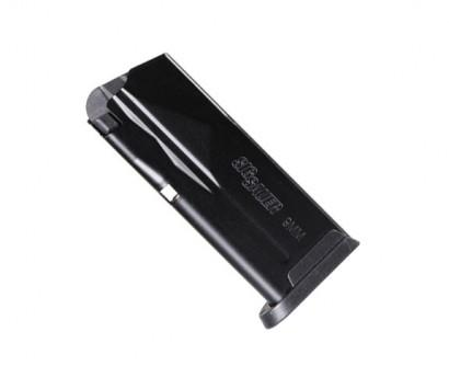 Sig Sauer P365 9mm 10rd Flush