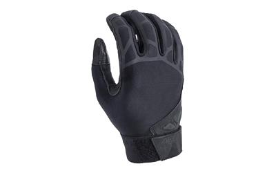 Vertx Rapid Lt Glove Black Medium