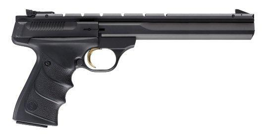 Browning Arms Company Buck Mark 22