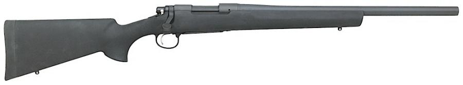 Rem 700 SPS Tactical Bolt 308