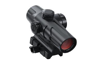 Bushnell Ar Optics Enrage Red Dot