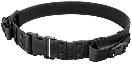 Barska Bi12254 Cx-600 Tact Belt